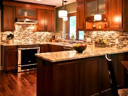 bathroom enchanting kitchen counters and backsplash height