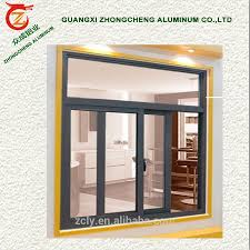 aluminium windows in pakistan aluminium windows in pakistan