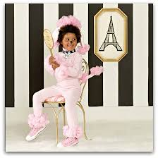 Pig Halloween Costume Baby Diy Halloween Costumes Family Kennedy Adventures