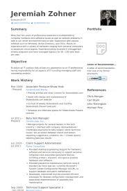 host resume sles visualcv resume sles database host resume sles visualcv resume sles database