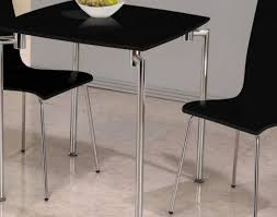 Small Round Pedestal Side Table Table Glamorous Small Pedestal Drop Leaf Table Stimulating Small