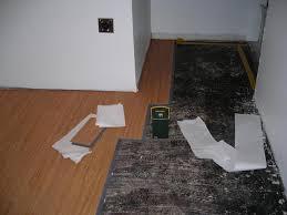 installing vinyl sheet flooring flooring designs