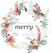 australian christmas australian christmas printable u2013 festival collections