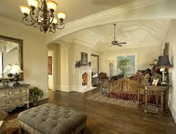 luxury homes interior pictures michael molthan luxury homes interior design traditional