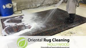 Area Rug Cleaning Service Area Rug Cleaning 2 870x490 Jpg