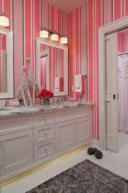 Best Dream Girls Bathroom Images On Pinterest Bathroom Ideas - Girls bathroom design