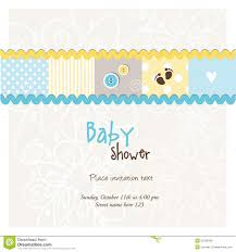 baby shower cards card invitation design ideas baby shower greeting cards square