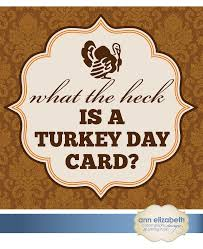 thanksgiving picture cards 3 reasons to consider a thanksgiving card instead of a christmas