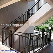 outdoor stair railing global sources