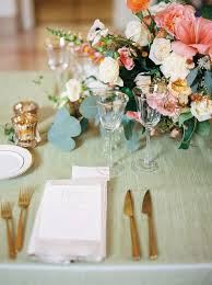820 best wedding tables images on pinterest wedding tables