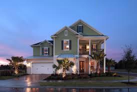 florida executive property services