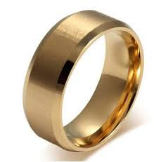 gold rings design for men 2017 stylish classic designs jewelry gold ring ring