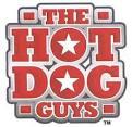 hot dog stand logo
