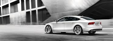 audi nyc service motor car leasing in staten island ny