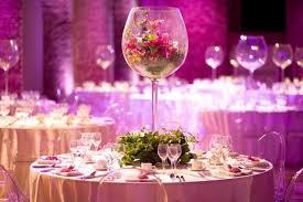 deco mariage 75 idées déco de mariage pour une atmosphère romantique