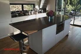 meubles cuisine pas cher occasion meuble cuisine pas cher occasion pour idees de deco de cuisine