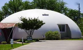 most futuristic house dome home floor plans monolithic dome homes