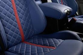 Jeep Wrangler Leather Interior 125k Jeep Wrangler Unlimited Martini Hemi Edition Would You
