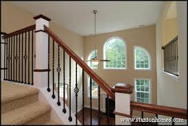 Two Story House Plans With Balconies Balcony Ideas Home Plans With Balcony Inside