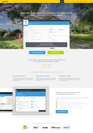 easy to use home design app bby simple focused responsive web design u0026 development