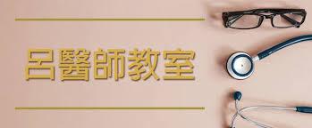 cuisiner pois cass駸 station service wan chai 1 review 104 photos