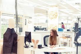 ikea careers jobs u0026 vacancies meritocracy