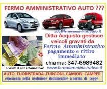 auto usate porto torres vendita auto auto usate e nuove in provincia a sassari su bakeca