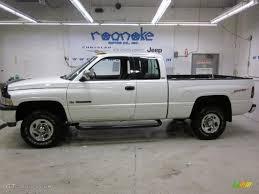 1996 dodge ram 4x4 1996 bright white dodge ram 1500 sport extended cab 4x4 43556115