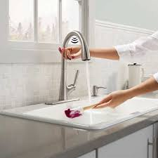 faucet kitchen faucets costco