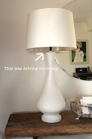 crazy lamps lamps home goods rochester ny home goods fairlawn tj maxx lamps