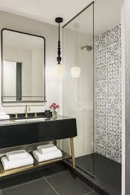 hotel bathroom ideas the 25 best hotel bathrooms ideas on hotel bathroom