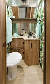 airstream tommy bahama travel trailer tommy bahama relax edition