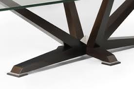 Weitzman Furniture Contemporary Furniture Custom Furniture Chicago - Contemporary furniture chicago