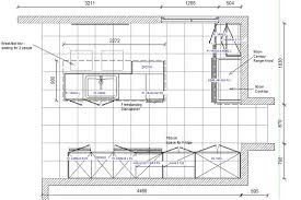 Designing Your Kitchen Layout Planning Kinsman Kitchens