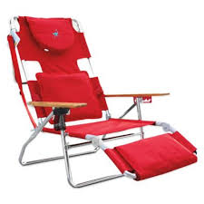 buy comfortable beach chairs from bed bath u0026 beyond