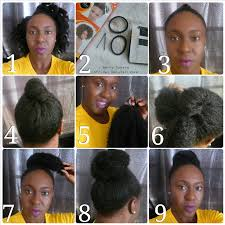 what is a marley hairdos natural hair styles natural hair marley hair natural hair bun