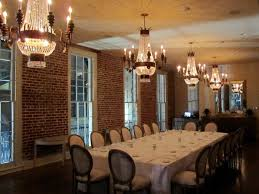 nice private dining rooms new orleans for your home interior