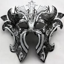 italian masquerade mask performing party font b masquerade b font font b mask b font retro