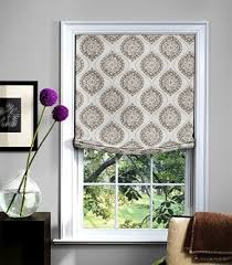 relaxed roman shade pattern 53 best stylish shades blinds drapery hardware images on