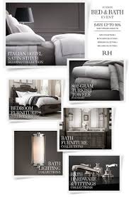 Restoration Hardware Bathroom Furniture by 66 Best Bathroom Inspiration Images On Pinterest Bathroom