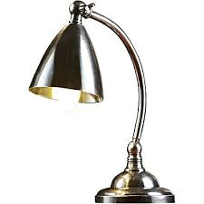 Buy Table Lamps Table Lamps Online Buy Table Lamps Online Zanui