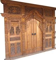 Main Door Designs For Home Best 25 Wooden Main Door Design Ideas Only On Pinterest Main