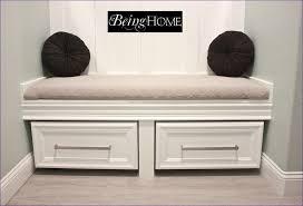 Oak Shoe Storage Cabinet Furniture Fabulous Horizontal Shoe Organizer Ikea Entryway Shoe