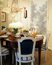 furniture shabby chic dining chairs with beaufurn furniture and