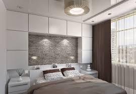 Small Modern Bedroom Designs Small Modern Bedroom Ideas Design Decoration