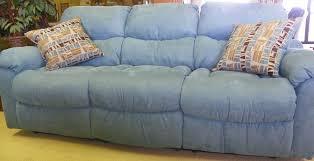 featured inventory gillam u0027s furniture emporium