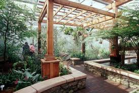 Botanical Gardens In Atlanta Ga by 13 Must See Botanical Gardens Mnn Mother Nature Network