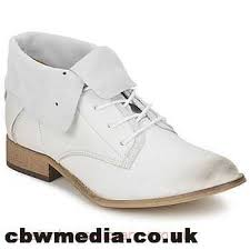 womens boots brisbane best quality dal white womens court shoes brisbane dal