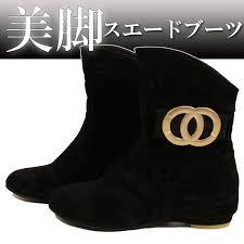 womens boots secret infinityyokohama rakuten global market no boots