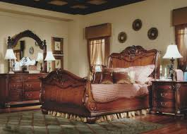 Bedroom Furniture In India by Furniture What Is The Best Pool Table Amazing Quality Wood